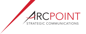 ArcPoint Strategic Communications