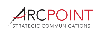 Arcpoint logo